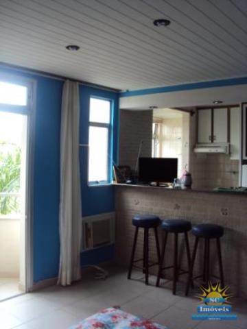 3. sala de estar/cozinha