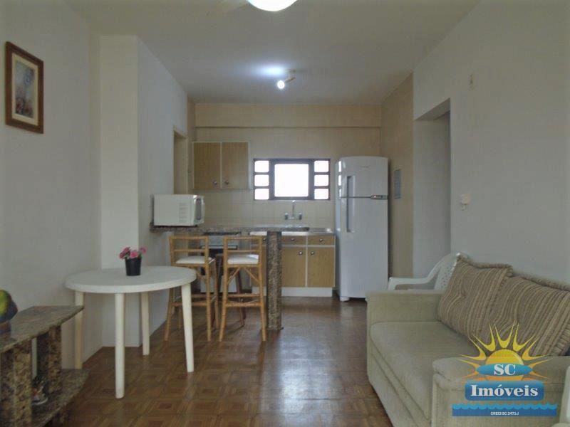 Apartamento Código 13020 a Venda no bairro Ingleses na cidade de Florianópolis