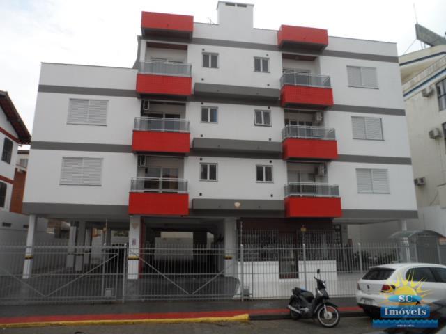 Cobertura Codigo 13034a Venda no bairro Canasvieiras na cidade de Florianópolis