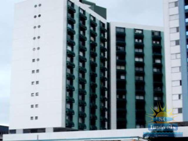 Sala Codigo 13036a Venda no bairro Campinas na cidade de São José