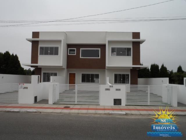 Casa Código 13041 a Venda no bairro Rio Vermelho na cidade de Florianópolis
