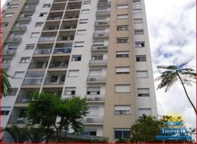 Apartamento Codigo 13048a Venda no bairro Capoeiras na cidade de Florianópolis