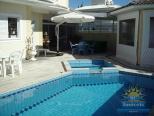 piscina aquecida infantil e adulto