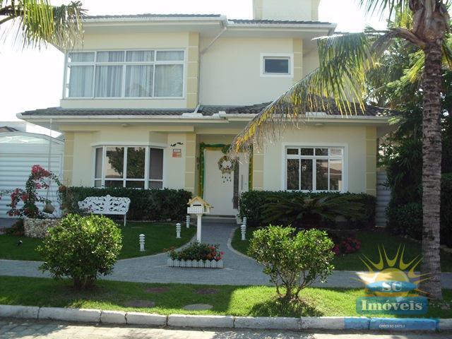 Casa Codigo 13063a Venda no bairro Jurerê Internacional na cidade de Florianópolis