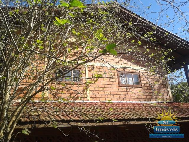 11. lateral  esquerda casa 1 âng 1