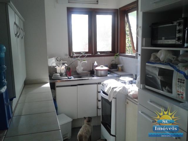 28. cozinha