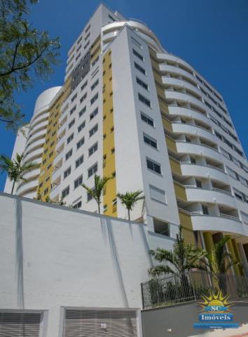 Apartamento Codigo 13079a Venda no bairro Capoeiras na cidade de Florianópolis