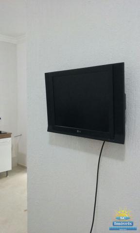 4. Televisão