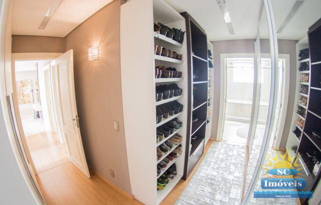 23. closet