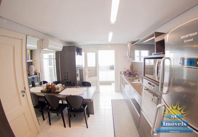31. cozinha
