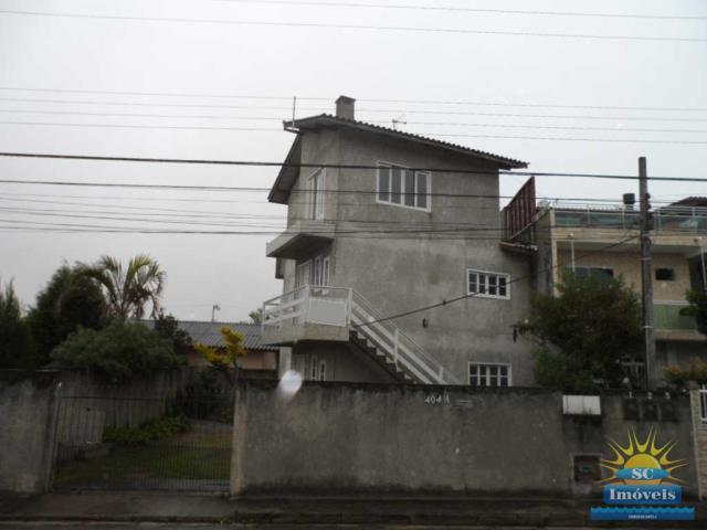 Prédio Codigo 13161a Venda no bairro Ingleses na cidade de Florianópolis