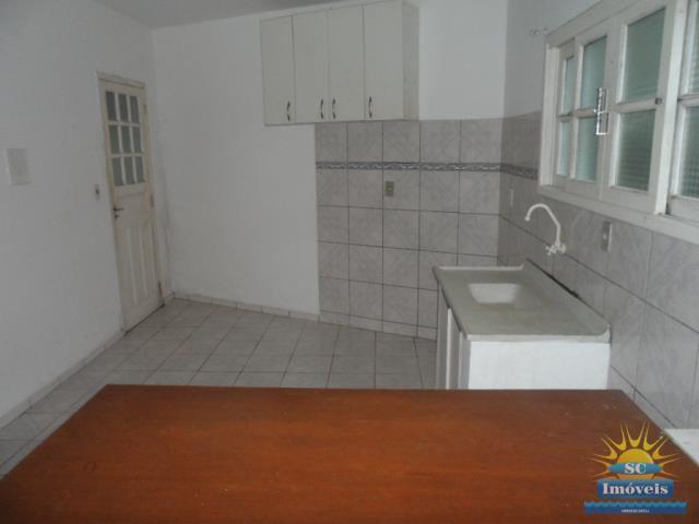 10. Sala / Cozinha
