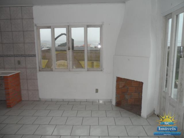 11. Sala / Cozinha - âng. 2