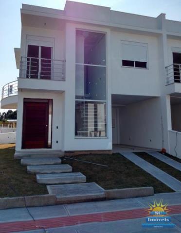 Duplex - Geminada Codigo 13174a Venda no bairro Rio Vermelho na cidade de Florianópolis