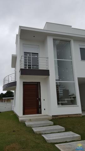 6. Fachada casa 1