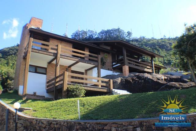 3. fachada