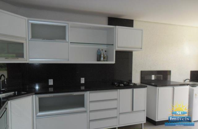 7. Cozinha ângulo 2