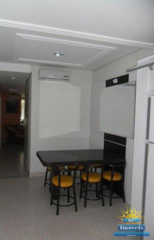 10. Cozinha ângulo 5
