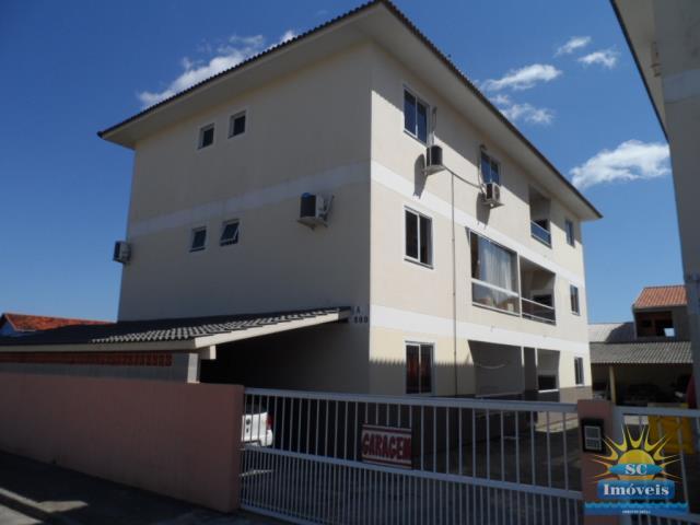 Apartamento Codigo 13205a Venda no bairro Ingleses na cidade de Florianópolis