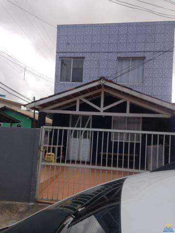 Apartamento Codigo 13209a Venda no bairro Ingleses na cidade de Florianópolis