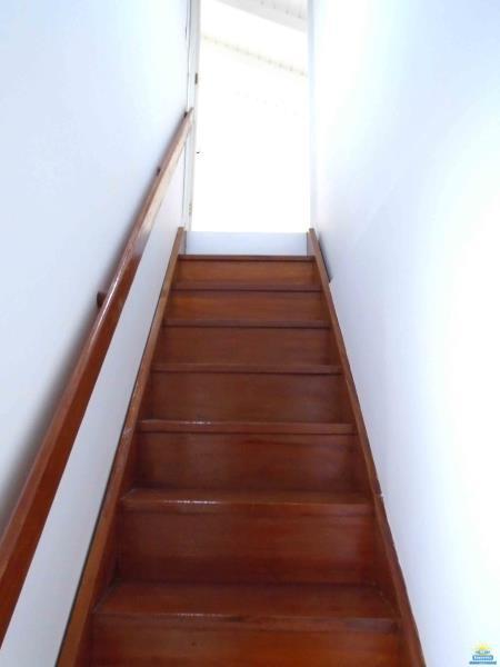 13. Acesso suíte piso superior