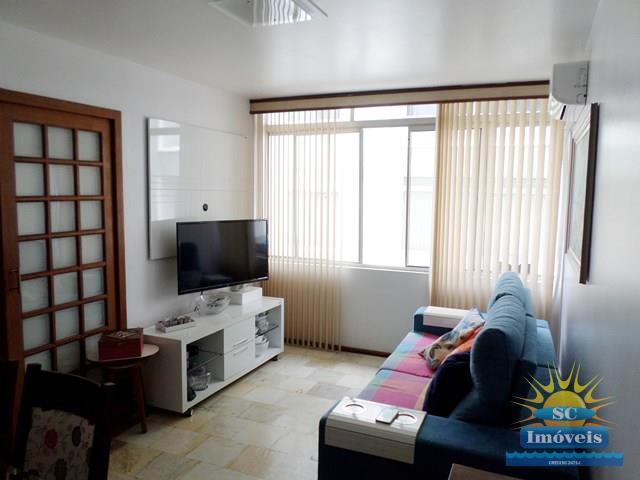 Apartamento Código 13261 a Venda no bairro Saco dos Limões na cidade de Florianópolis