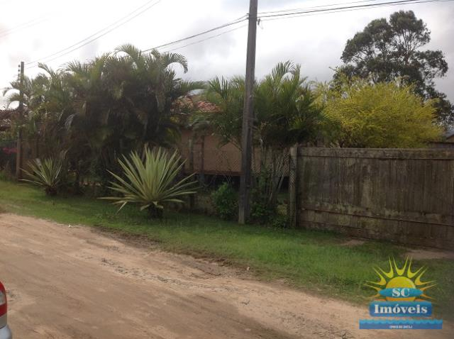 Casa Código 13268 a Venda no bairro Rio Vermelho na cidade de Florianópolis