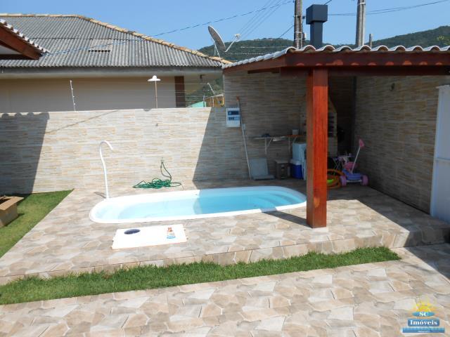 Casa-Codigo-13269-a-Venda-no-bairro-Rio Vermelho-na-cidade-de-Florianópolis