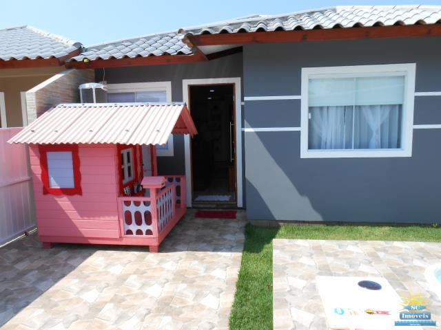 Casa Codigo 13269a Venda no bairro Rio Vermelho na cidade de Florianópolis