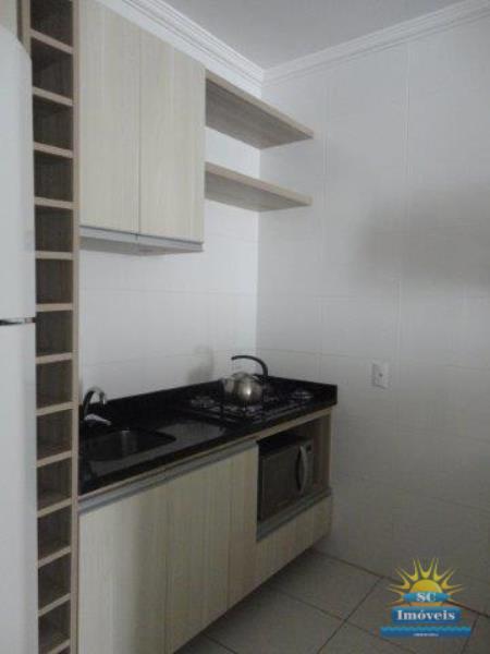 9. Cozinha âng. 3
