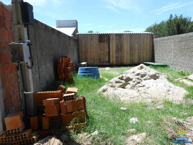 Terreno Codigo 13280a Venda no bairro Ingleses na cidade de Florianópolis