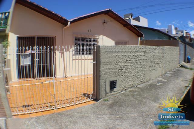 Casa Codigo 13294a Venda no bairro Bela Vista na cidade de São José