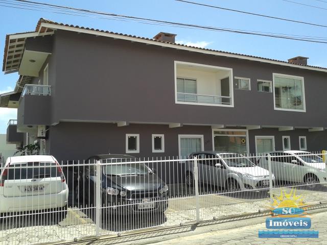 Apartamento Codigo 13297a Venda no bairro Ingleses na cidade de Florianópolis