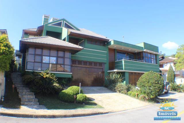 Casa Codigo 13305a Venda no bairro João Paulo na cidade de Florianópolis