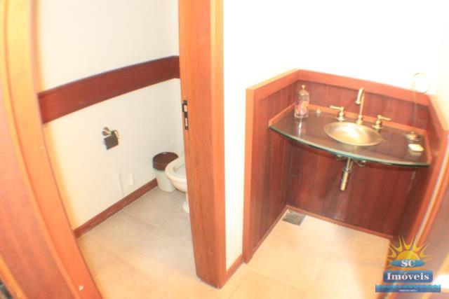 10. lavabo