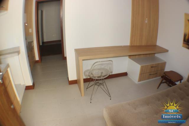 54. sala/cozinha_casa de hospedes