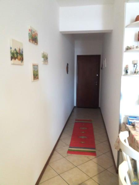 2. Corredor entrada