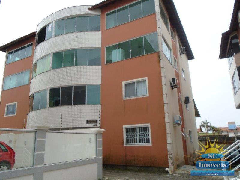 Apartamento Codigo 13307a Venda no bairro Ingleses na cidade de Florianópolis