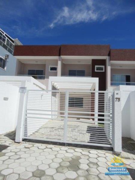 Casa Codigo 13316a Venda no bairro Ingleses na cidade de Florianópolis