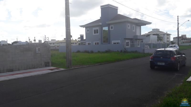 Terreno Codigo 13318a Venda no bairro Ingleses na cidade de Florianópolis
