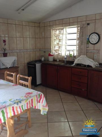 15. cozinha