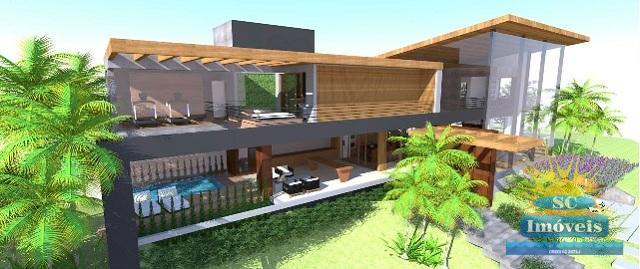 6. Perspectivas da casa
