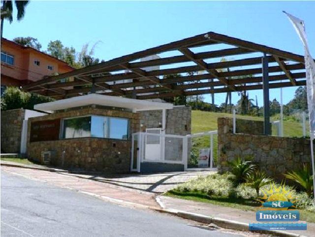 Casa Codigo 13421a Venda no bairro Cacupé na cidade de Florianópolis