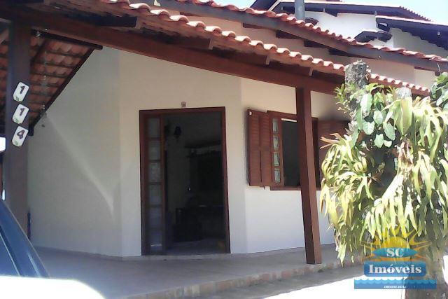 Casa-Codigo-13442-a-Venda-no-bairro-Ingleses-na-cidade-de-Florianópolis