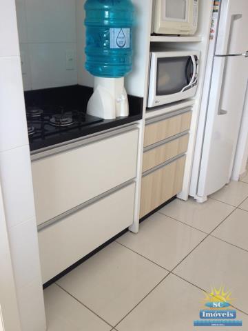 15. moveis sob medida cozinha