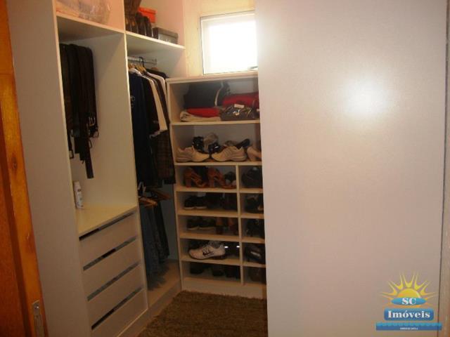 37. closet