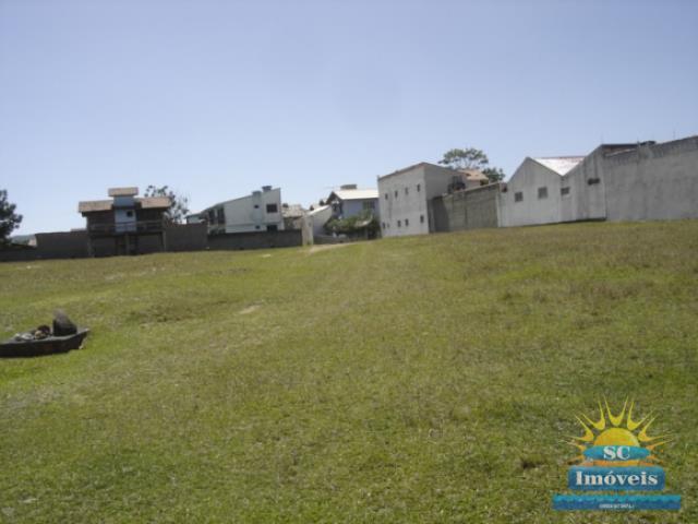 Terreno Codigo 13453a Venda no bairro Ingleses na cidade de Florianópolis