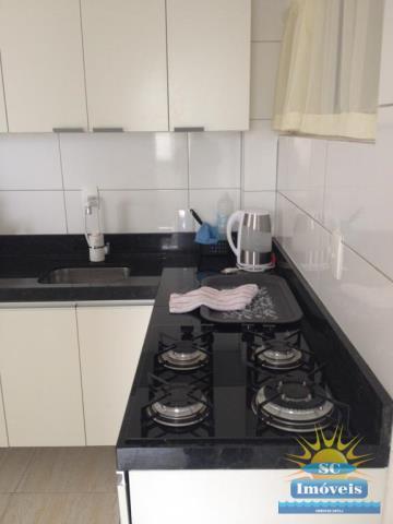 17. cozinha e eletros