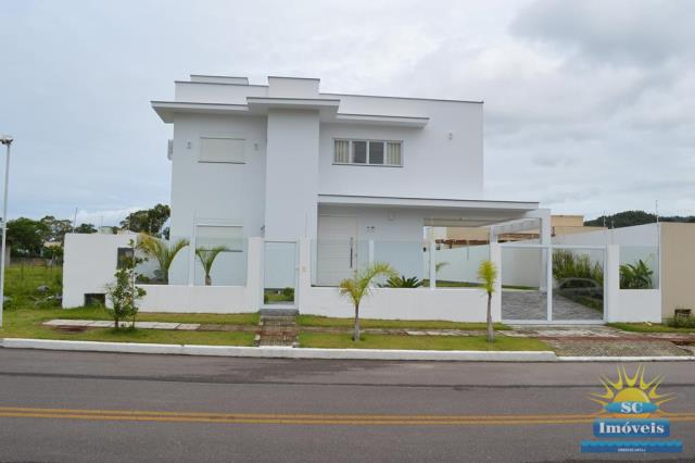 Casa Codigo 13462a Venda no bairro Rio Vermelho na cidade de Florianópolis