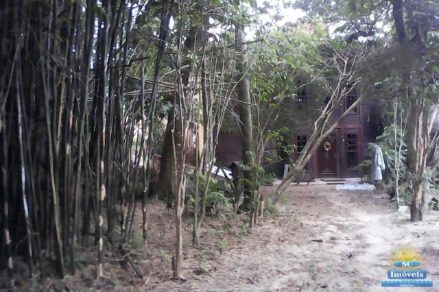 Terreno Codigo 13466a Venda no bairro Rio Vermelho na cidade de Florianópolis